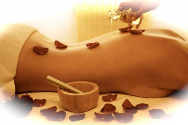 massage__042_1386865327-1